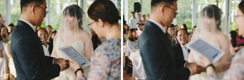 105-Bennett_Jasmine_Date_Night_Wedding_Sentoas.jpg