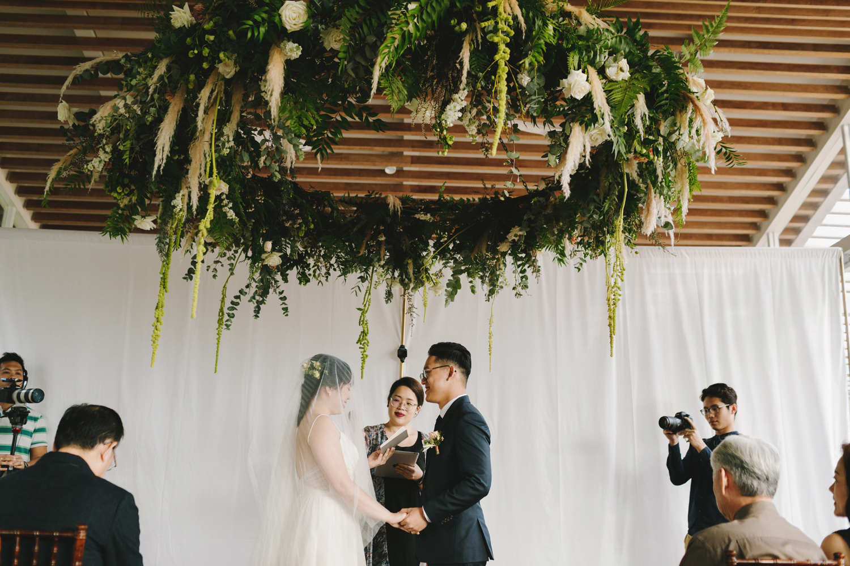 104-Bennett_Jasmine_Date_Night_Wedding_Sentoas.jpg