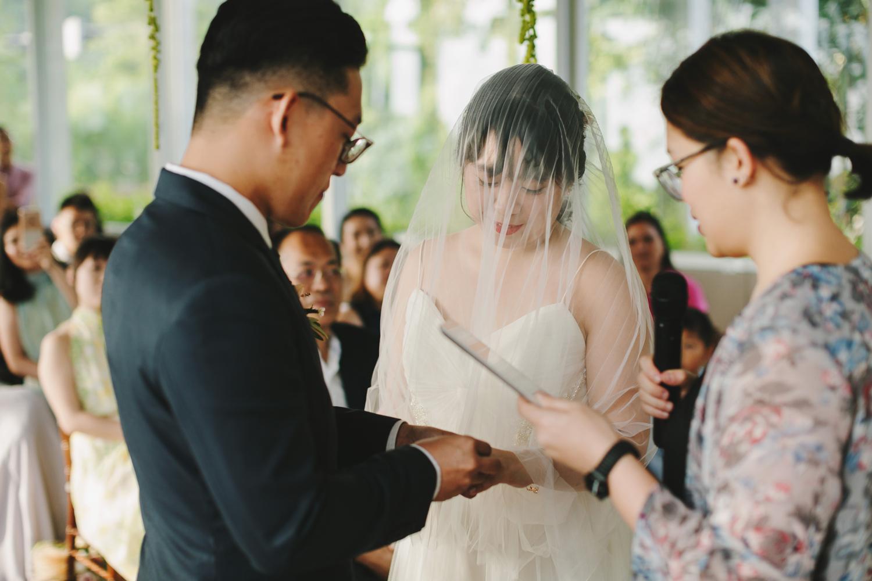 106-Bennett_Jasmine_Date_Night_Wedding_Sentoas.jpg