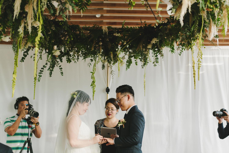 107-Bennett_Jasmine_Date_Night_Wedding_Sentoas.jpg