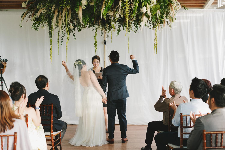 108-Bennett_Jasmine_Date_Night_Wedding_Sentoas.jpg