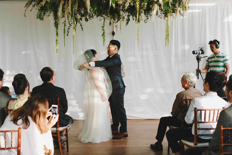 109-Bennett_Jasmine_Date_Night_Wedding_Sentoas.jpg