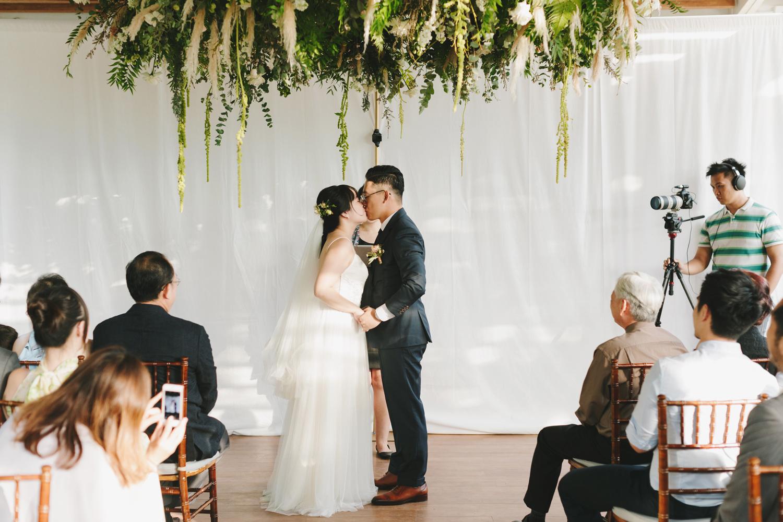 110-Bennett_Jasmine_Date_Night_Wedding_Sentoas.jpg