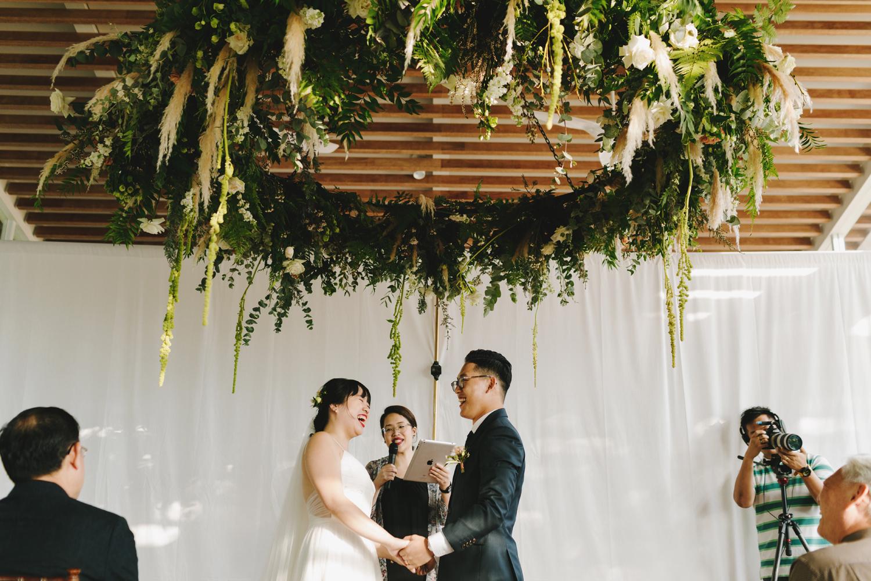111-Bennett_Jasmine_Date_Night_Wedding_Sentoas.jpg