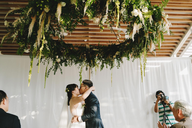 112-Bennett_Jasmine_Date_Night_Wedding_Sentoas.jpg