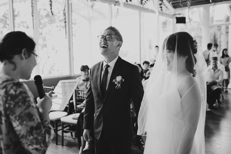 113-Bennett_Jasmine_Date_Night_Wedding_Sentoas.jpg
