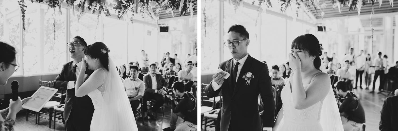 115-Bennett_Jasmine_Date_Night_Wedding_Sentoas.jpg