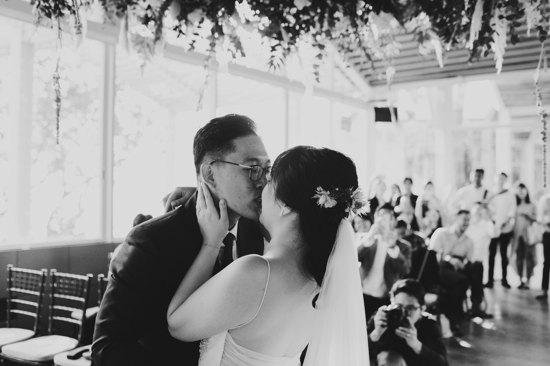 114-Bennett_Jasmine_Date_Night_Wedding_Sentoas.jpg