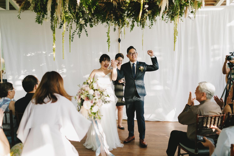 116-Bennett_Jasmine_Date_Night_Wedding_Sentoas.jpg