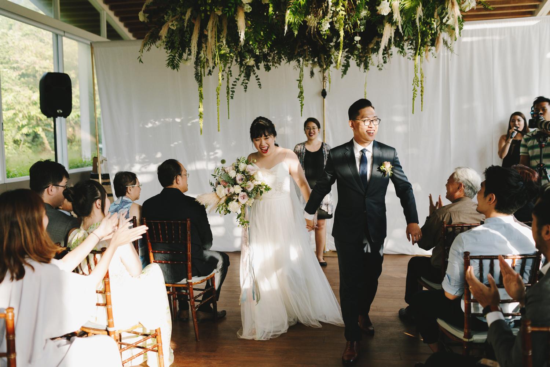 117-Bennett_Jasmine_Date_Night_Wedding_Sentoas.jpg
