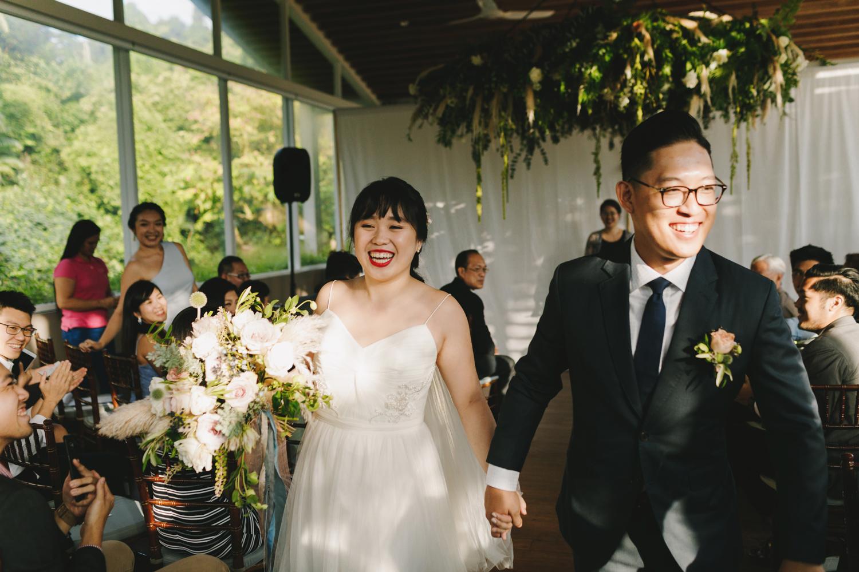 118-Bennett_Jasmine_Date_Night_Wedding_Sentoas.jpg