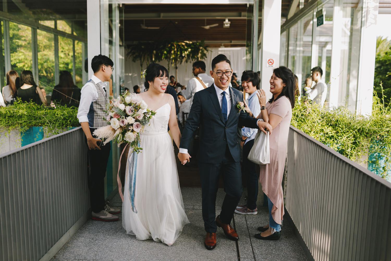 119-Bennett_Jasmine_Date_Night_Wedding_Sentoas.jpg
