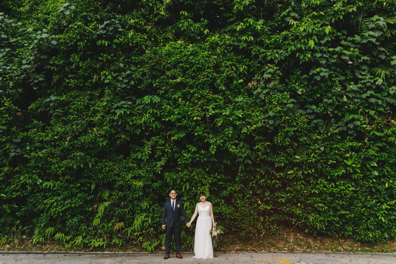 120-Bennett_Jasmine_Date_Night_Wedding_Sentoas.jpg