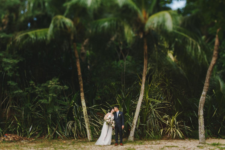 Sentosa_Wedding_Singapore_Jasmine_Bennett122.JPG