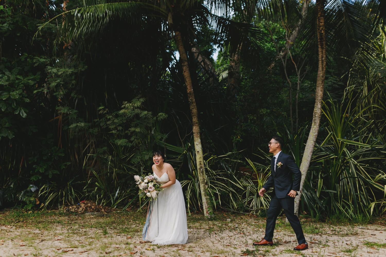 Sentosa_Wedding_Singapore_Jasmine_Bennett123.JPG