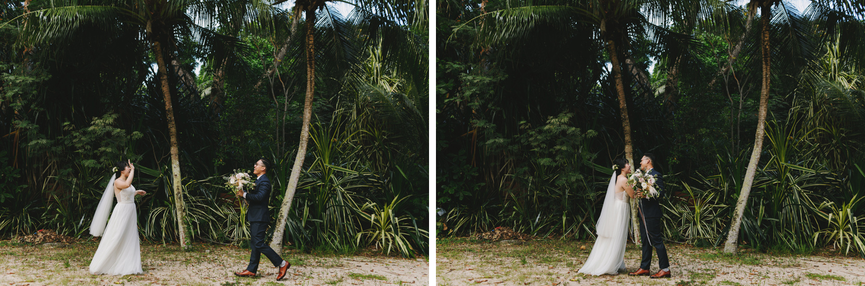 Sentosa_Wedding_Singapore_Jasmine_Bennett125.JPG
