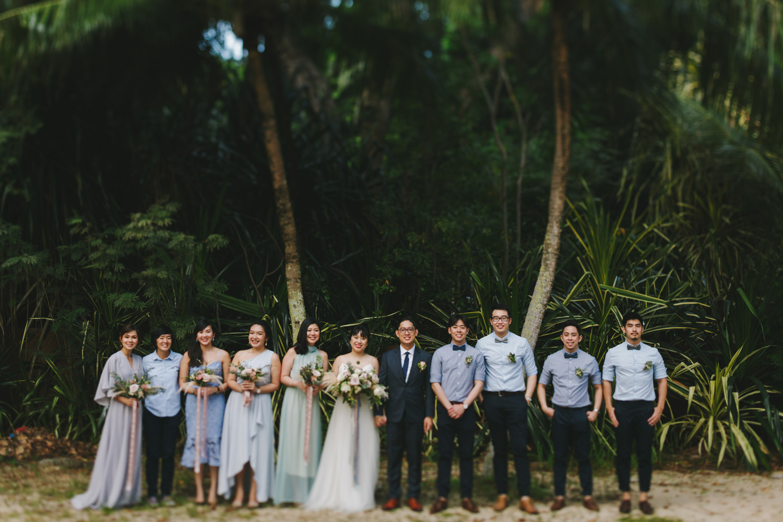 Sentosa_Wedding_Singapore_Jasmine_Bennett126.JPG