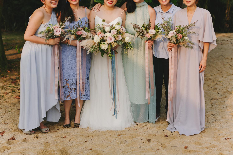 Sentosa_Wedding_Singapore_Jasmine_Bennett129.JPG