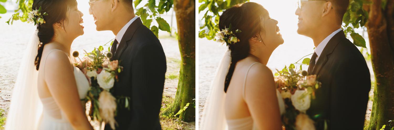 Sentosa_Wedding_Singapore_Jasmine_Bennett131.JPG