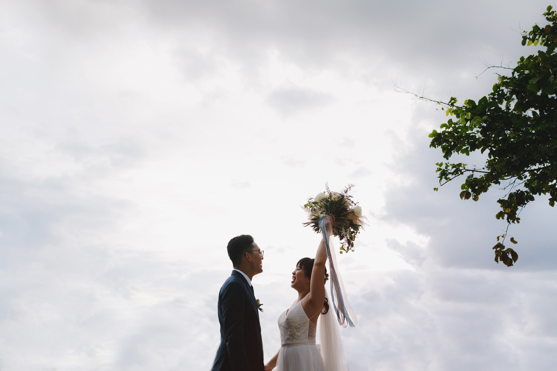 Sentosa_Wedding_Singapore_Jasmine_Bennett134.JPG