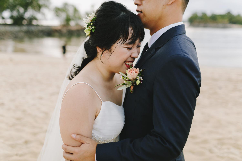 Sentosa_Wedding_Singapore_Jasmine_Bennett133.JPG