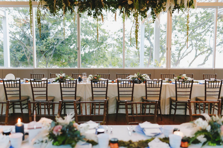 Sentosa_Wedding_Singapore_Jasmine_Bennett137.JPG