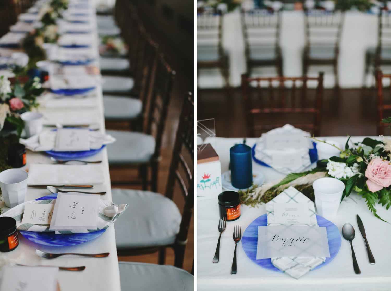 Sentosa_Wedding_Singapore_Jasmine_Bennett139.JPG