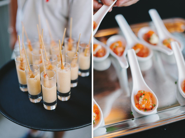 Sentosa_Wedding_Singapore_Jasmine_Bennett141.JPG