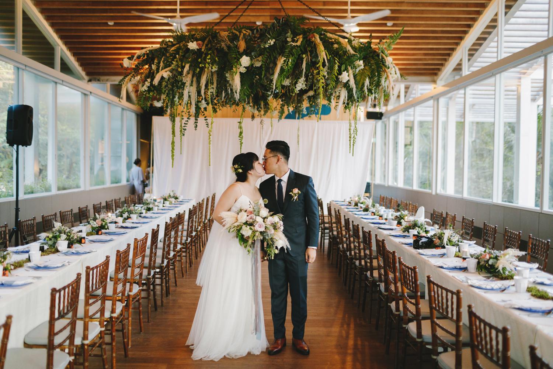 Sentosa_Wedding_Singapore_Jasmine_Bennett144.JPG