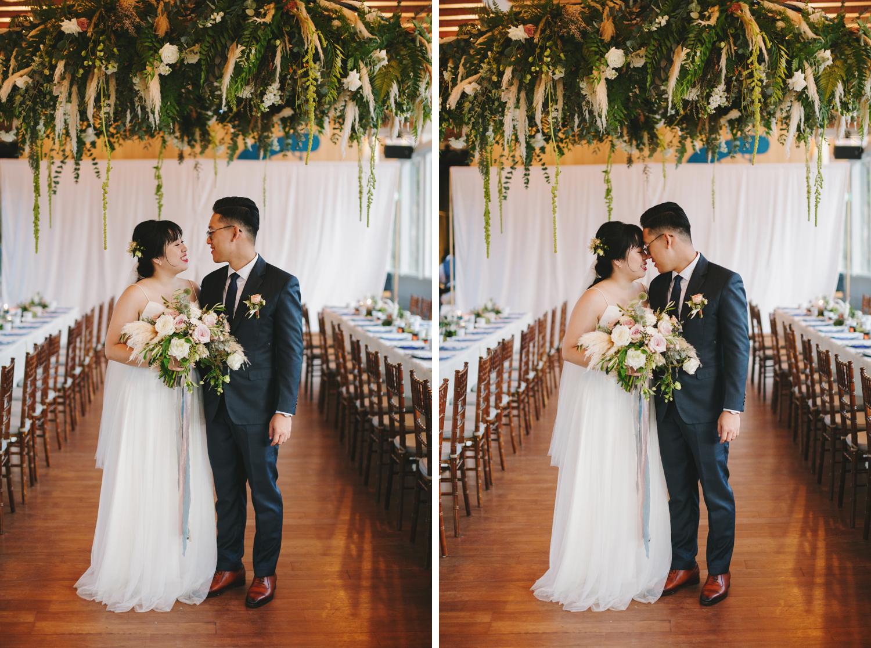 Sentosa_Wedding_Singapore_Jasmine_Bennett147.JPG
