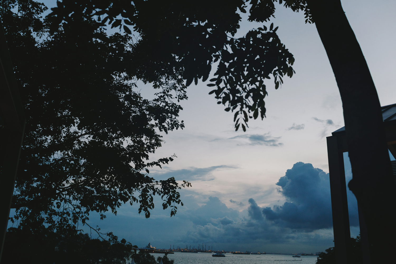 Sentosa_Wedding_Singapore_Jasmine_Bennett150.JPG