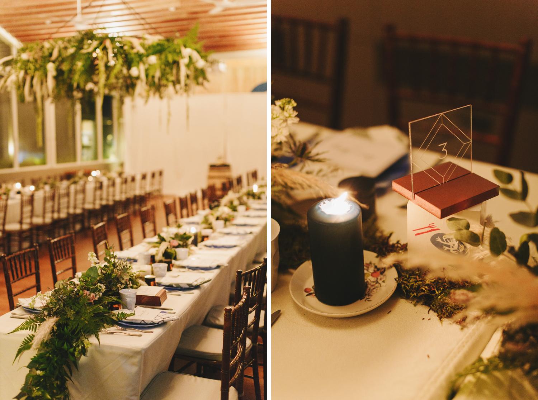Sentosa_Wedding_Singapore_Jasmine_Bennett152.JPG