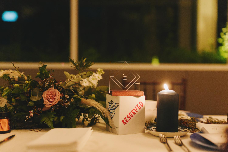 Sentosa_Wedding_Singapore_Jasmine_Bennett153.JPG