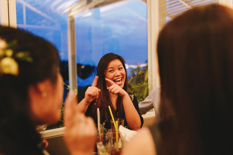Sentosa_Wedding_Singapore_Jasmine_Bennett154.JPG