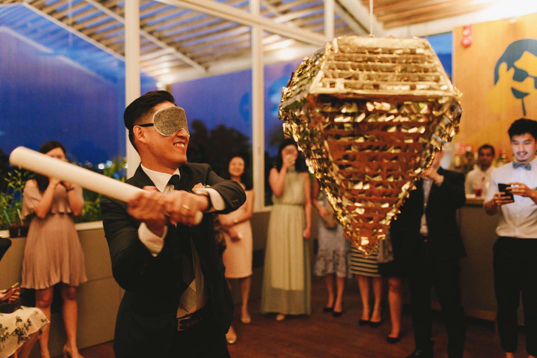 Sentosa_Wedding_Singapore_Jasmine_Bennett157.JPG