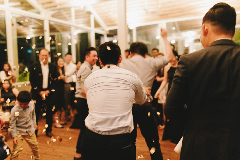 Sentosa_Wedding_Singapore_Jasmine_Bennett159.JPG