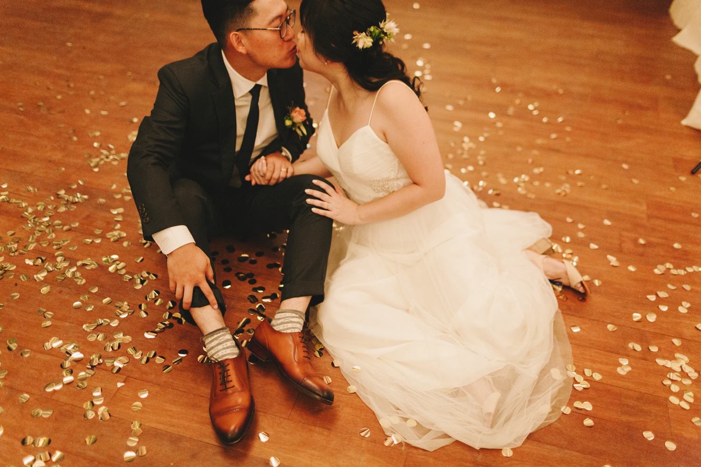 Sentosa_Wedding_Singapore_Jasmine_Bennett162.JPG