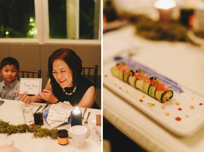 Sentosa_Wedding_Singapore_Jasmine_Bennett167.JPG