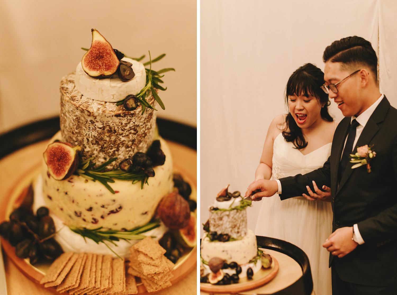 Sentosa_Wedding_Singapore_Jasmine_Bennett169.JPG