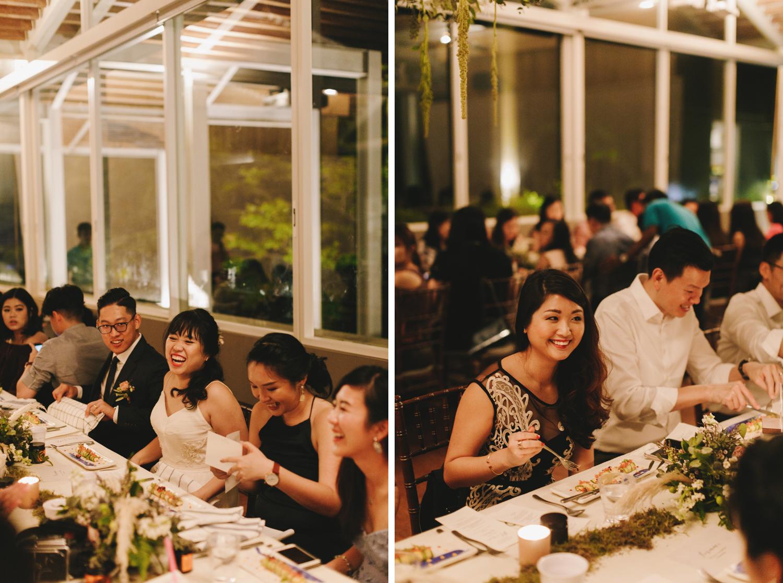Sentosa_Wedding_Singapore_Jasmine_Bennett171.JPG