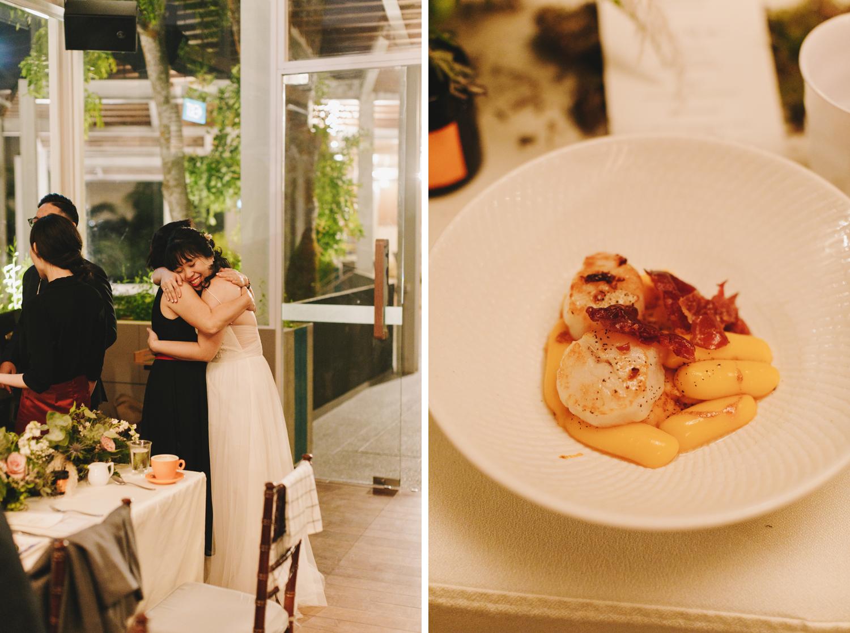 Sentosa_Wedding_Singapore_Jasmine_Bennett172.JPG
