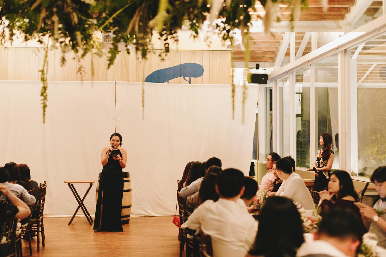 Sentosa_Wedding_Singapore_Jasmine_Bennett173.JPG