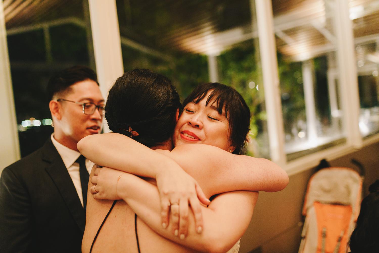 Sentosa_Wedding_Singapore_Jasmine_Bennett175.JPG