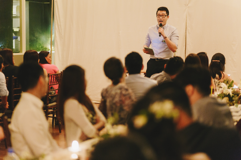 Sentosa_Wedding_Singapore_Jasmine_Bennett176.JPG