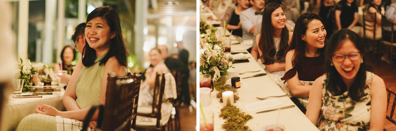 Sentosa_Wedding_Singapore_Jasmine_Bennett177.JPG