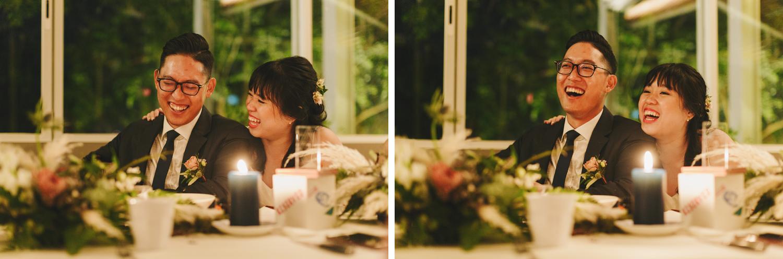 Sentosa_Wedding_Singapore_Jasmine_Bennett179.JPG