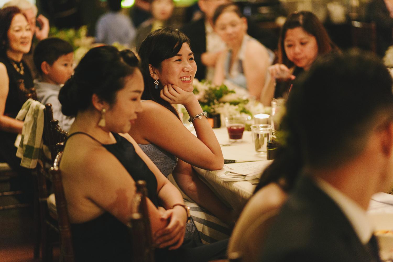 Sentosa_Wedding_Singapore_Jasmine_Bennett182.JPG