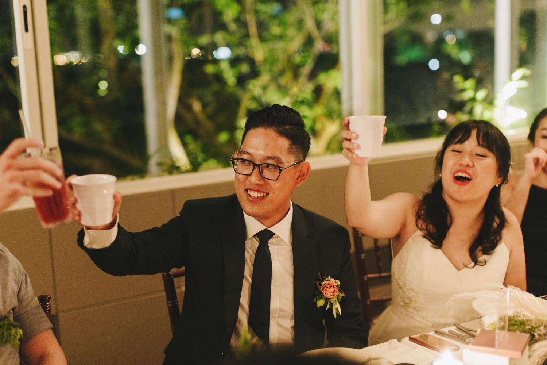 Sentosa_Wedding_Singapore_Jasmine_Bennett183.JPG