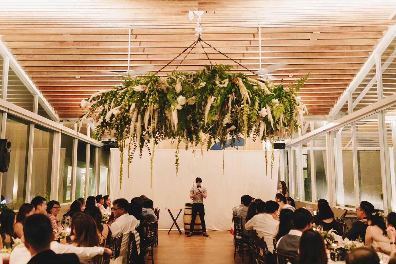 Sentosa_Wedding_Singapore_Jasmine_Bennett184.JPG