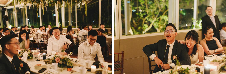 Sentosa_Wedding_Singapore_Jasmine_Bennett187.JPG